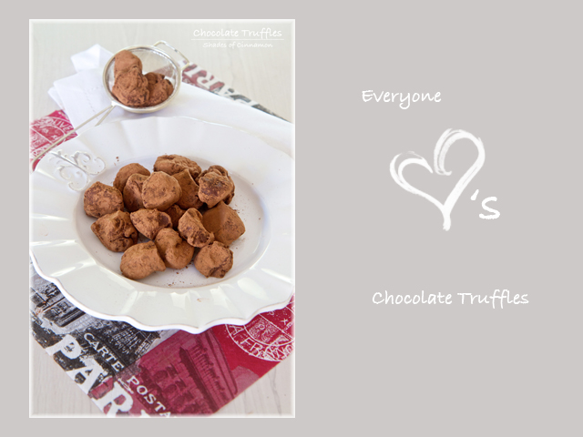 Chocolate-truffles-hearts