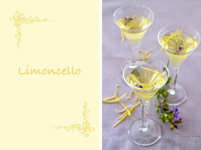 limoncello-