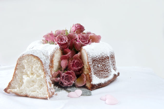 Angel-food-cake
