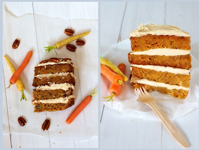 carrot-cake-closeup