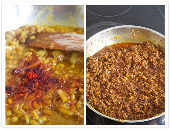 cooking-babotie-mincde