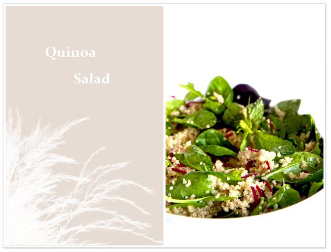 Quinoa-saladx2