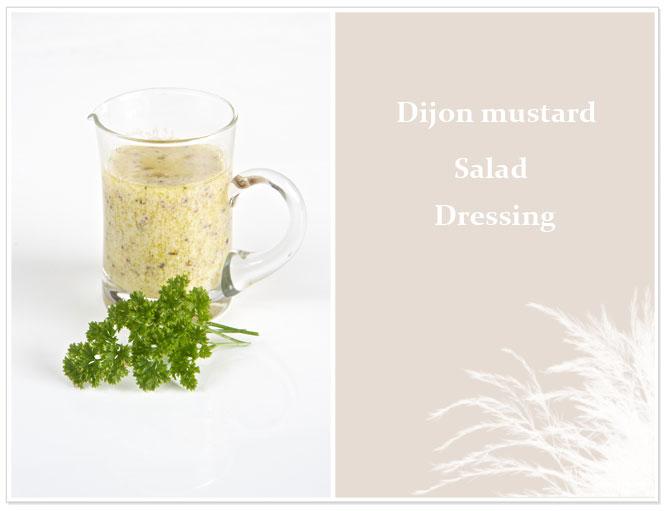 dijon-mustard-salad-dressing