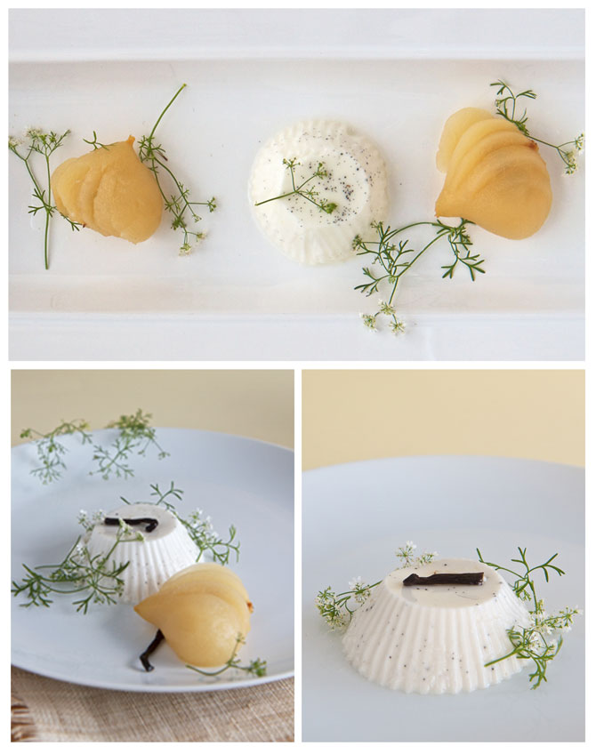 3x-coconut-panne-cotta