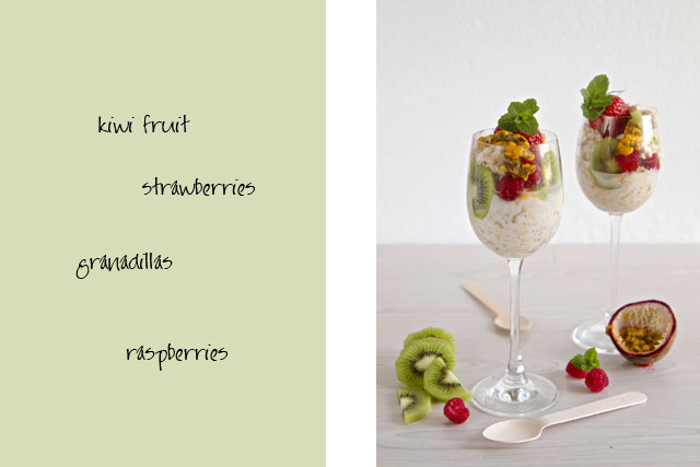 ingredients-bircher