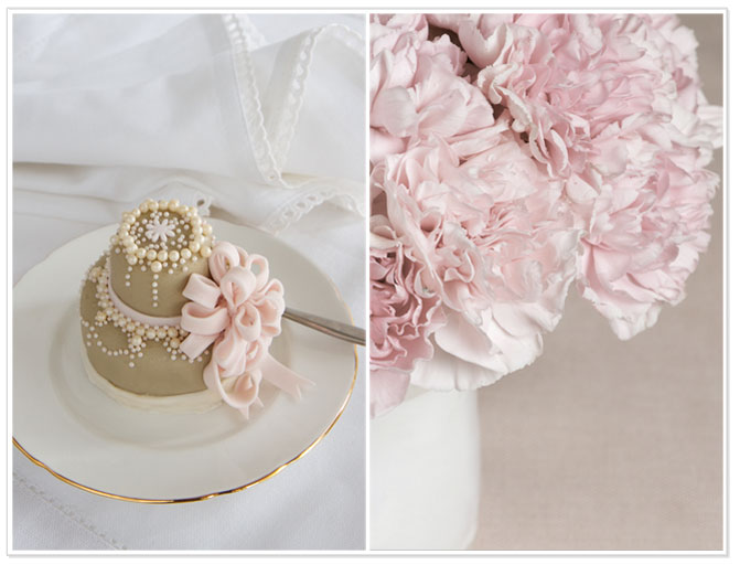 pearl-cake