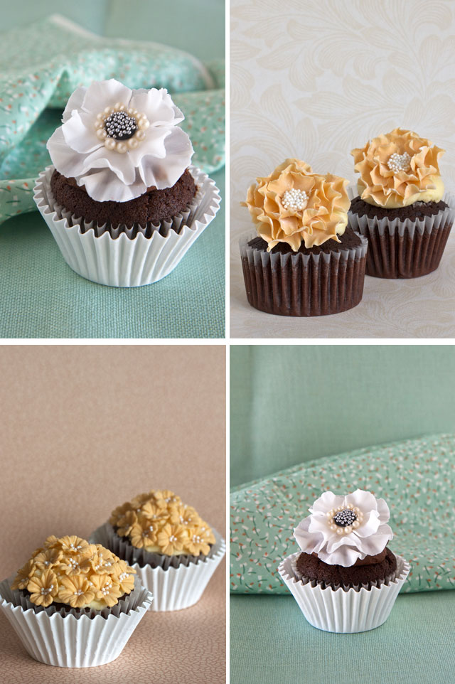 4-cupcake-designs