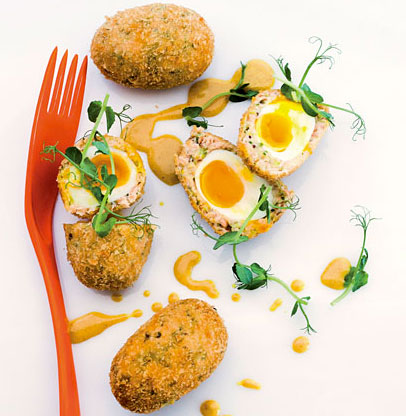 Smoked-trout-scotch-eggs