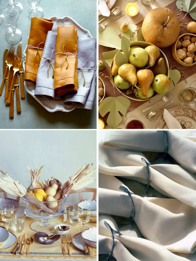 Martha-Stewart-thanksgiving
