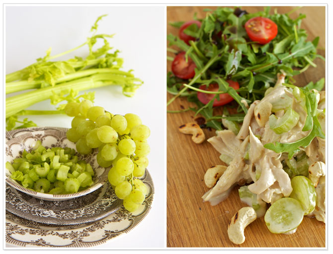 grapes-and-celery-with-salad