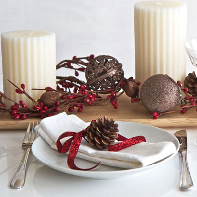 Christmas-table-decor
