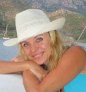 Marilina-Lewis
