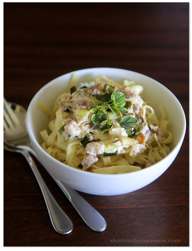 Pasta-with-pancetta-and-leeks.jpg