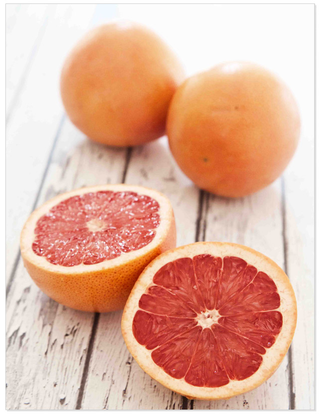 ruby-grapefruit