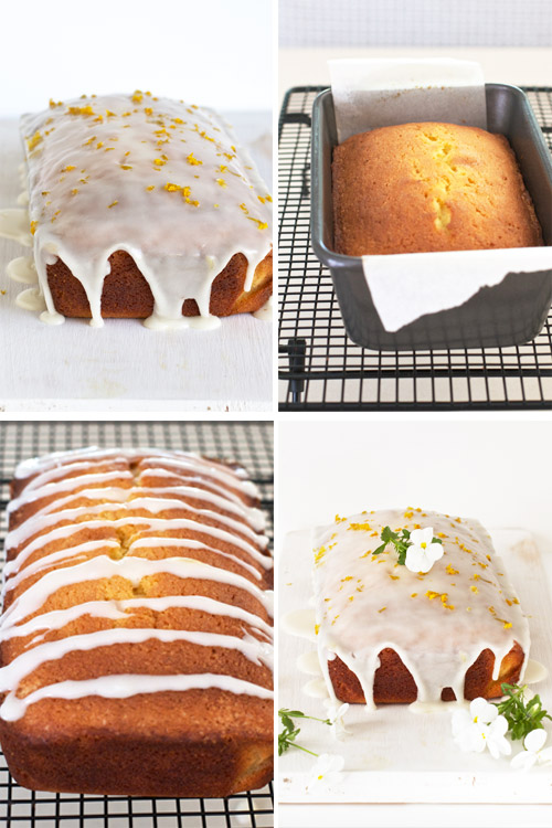 Orange-lemon-drizzle-cake