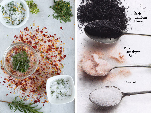 flavored-salt